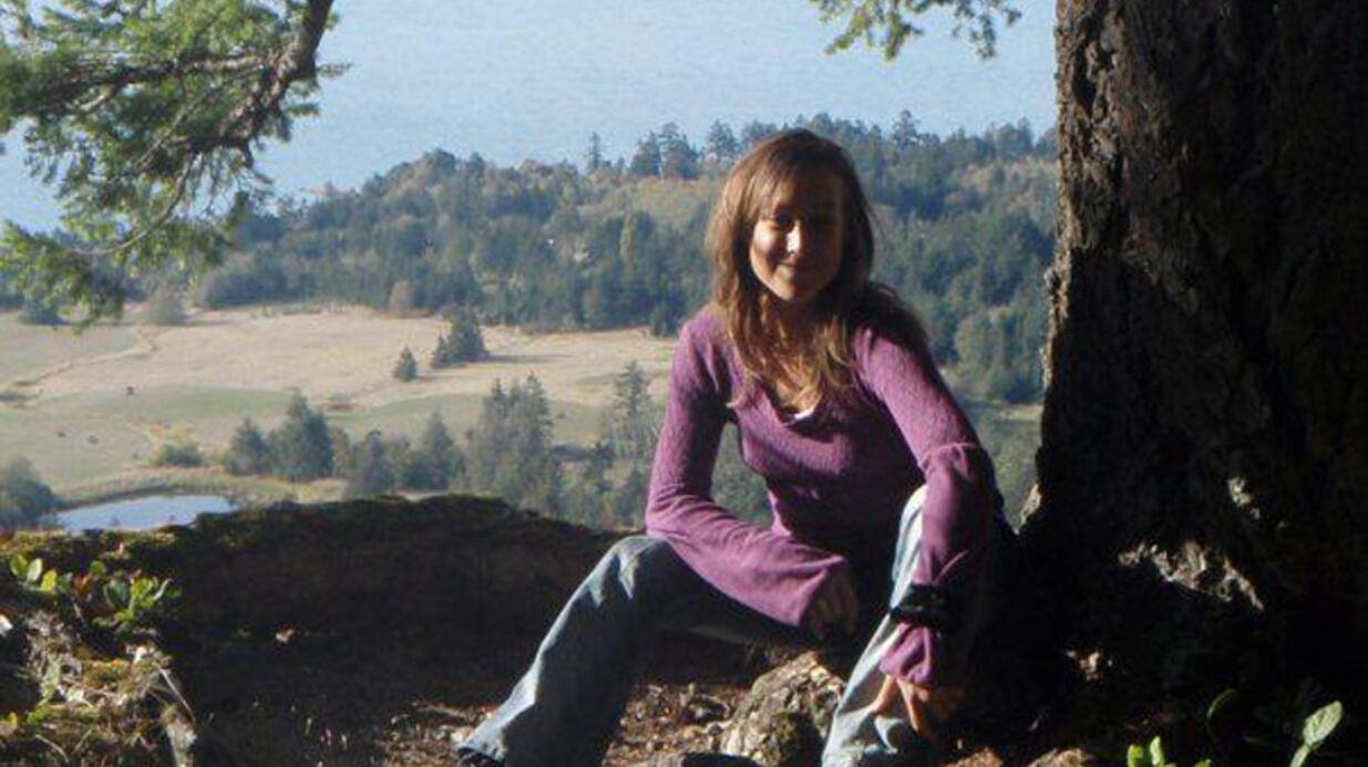 Interview – Maija (Secret Story): «Dans la maison, on était soumis à des conditions hors-normes»