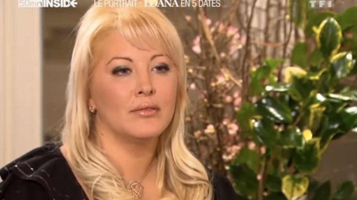 VIDEO Marquée par sa dernière tentative de suicide, Loana s'explique