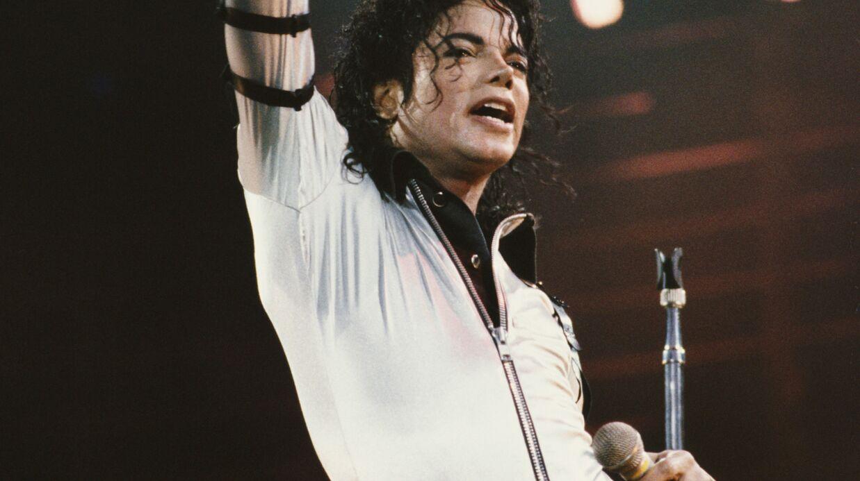 Des fans de Michael Jackson veulent ériger une statue de leur idole à Paris