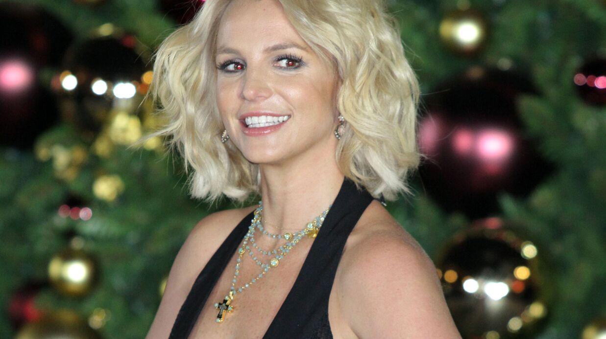 Celui que Britney Spears embrassait goulûment dans son clip Toxic raconte ce qui s'est passé après entre eux