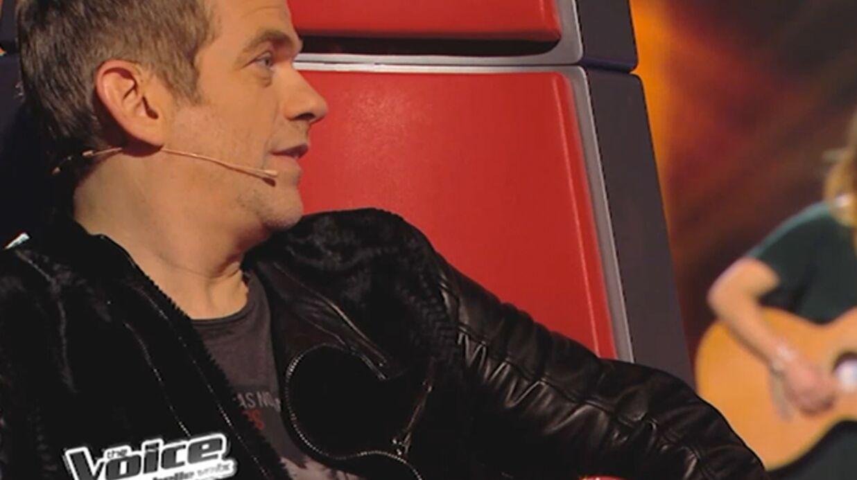 The Voice 3: Mika et Jenifer raflent tous les candidats!