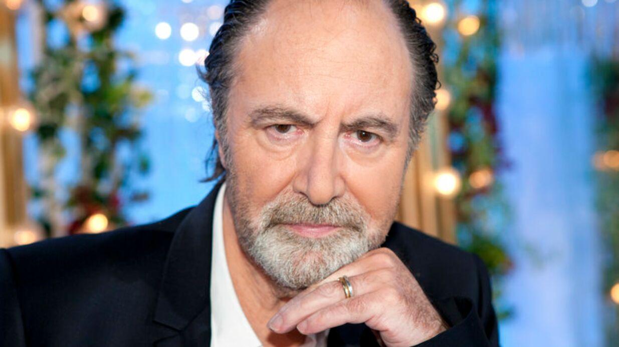 Le médecin de Michel Delpech se confie sur les derniers jours du chanteur