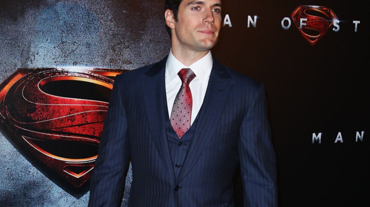 Henry Cavill (Super­man) et Kaley Cuoco (The Big Bang Theory) ont rompu
