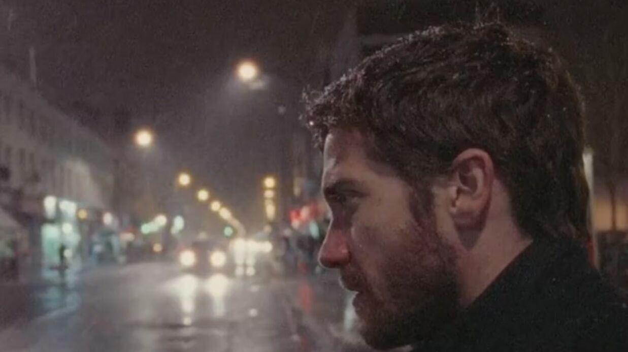 VIDEO Jake Gyllenhaal dans un clip ultra-violent de The Shoes