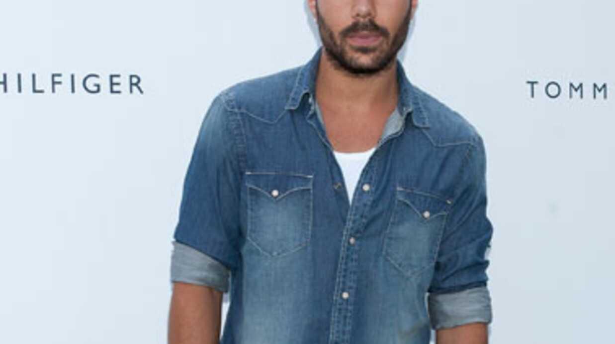 William vous répond: du bon usage de la chemise en jean