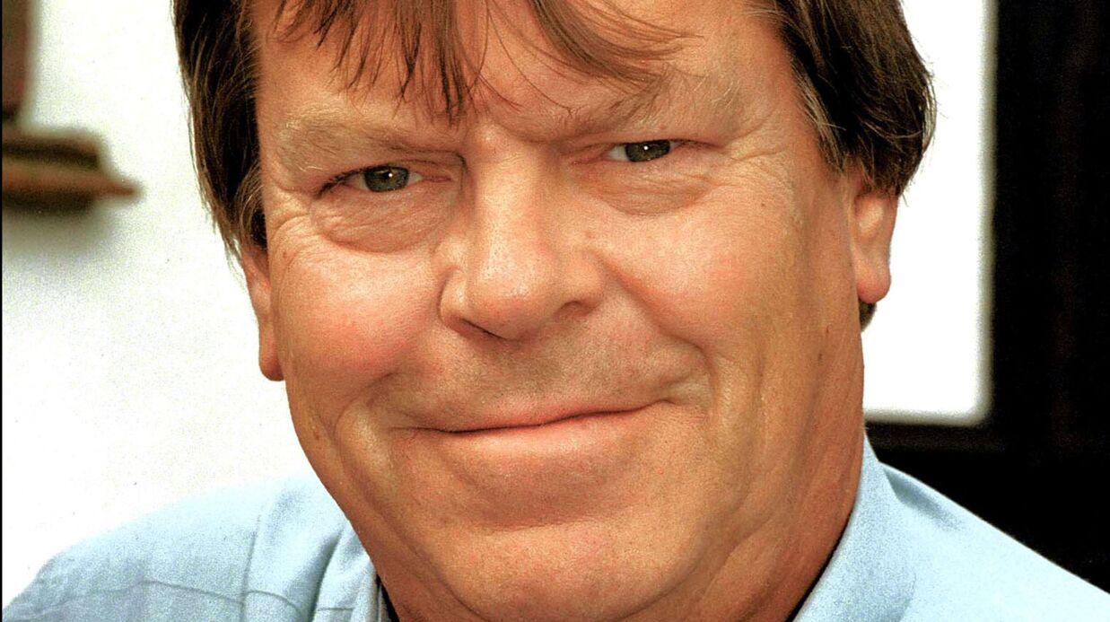 Mort de l'acteur Warren Clarke (Orange Mécanique)