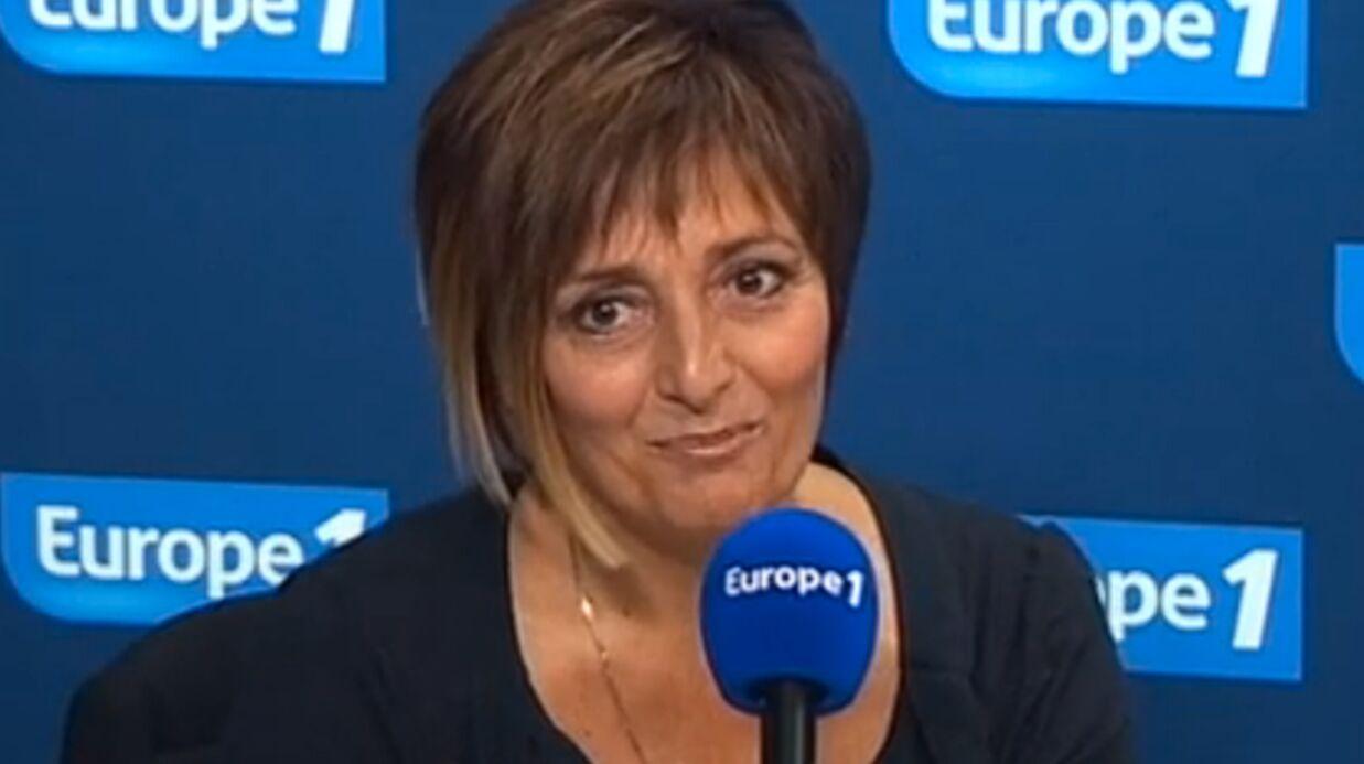 Grégory Lemarchal: sa maman et Karine Ferri toujours mobilisées