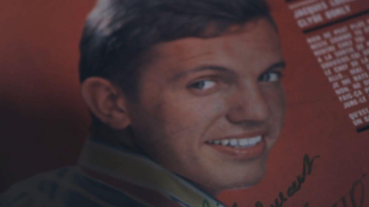 VIDEO Mort de Frank Alamo: des hommages et une chanson