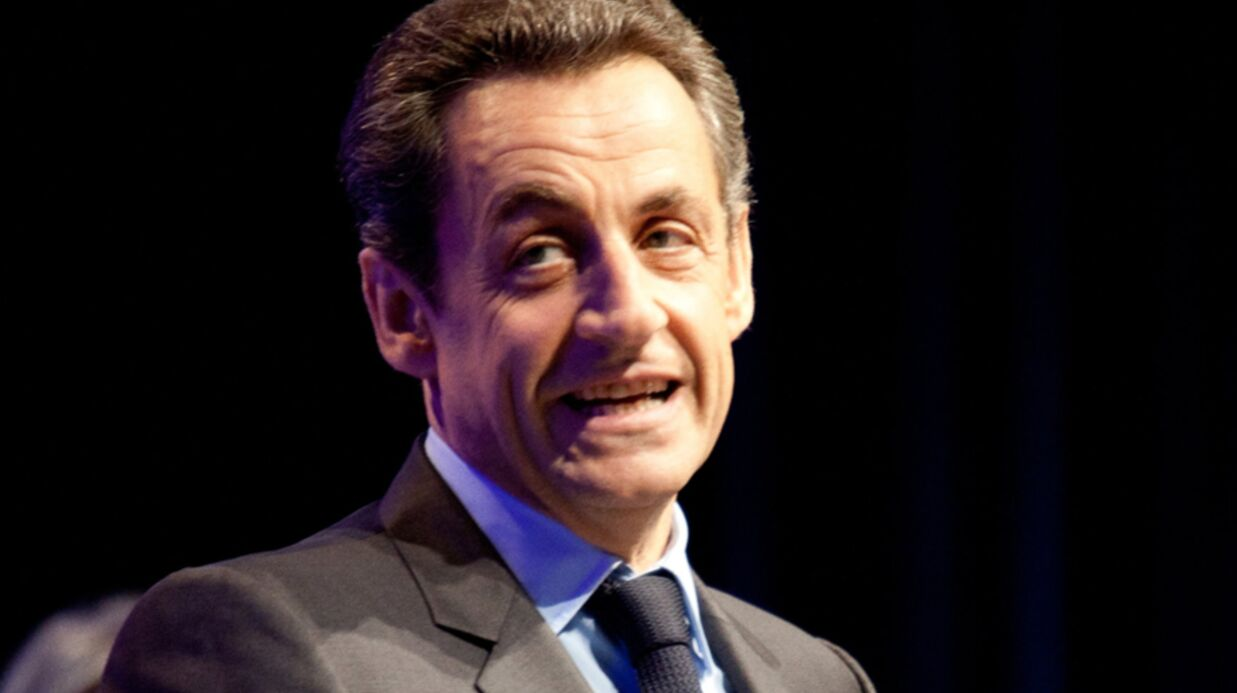 La vengeance de Nicolas Sarkozy, éconduit par Valérie Trierweiler