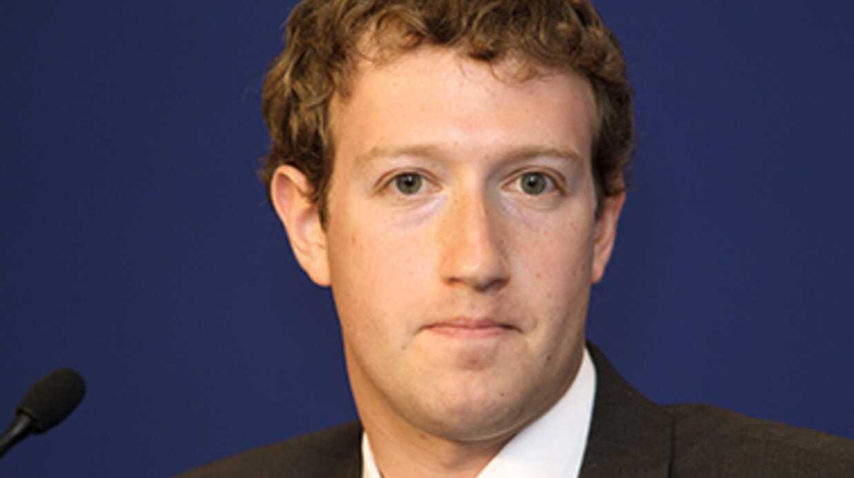 Mark Zuckerberg rachète les maisons de ses voisins