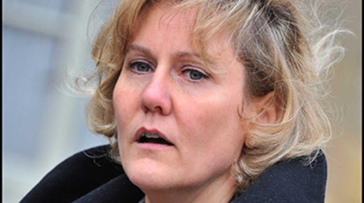 Traitée de «conne» et de «salope», Nadine Morano porte plainte contre Guy Bedos
