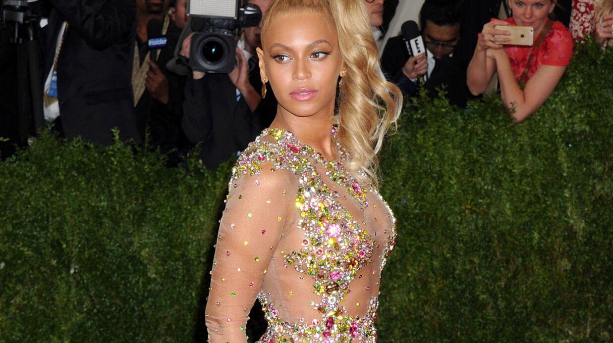 Matthew Knowles: le père de Beyoncé donne des cours payants pour devenir une star