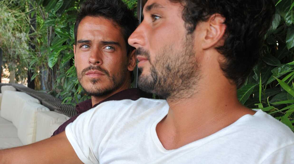 Interview Les Fréro Delavega: «Voir ces filles nues, ça me fait bizarre»
