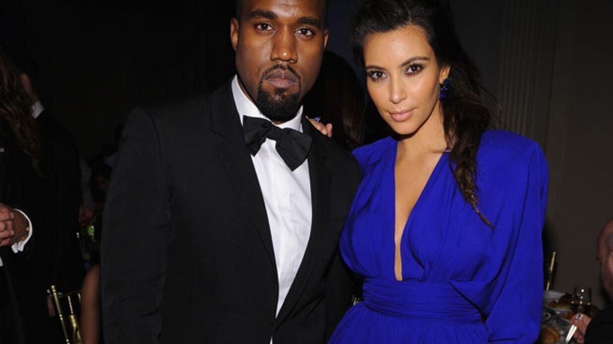 Kanye West dépense 1,1 million d'euros pour acheter deux voitures blindées