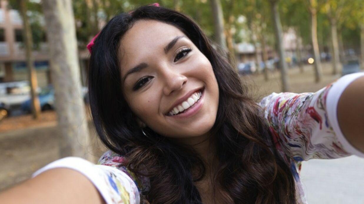 Top 5 des appli pour faire les plus beaux selfies