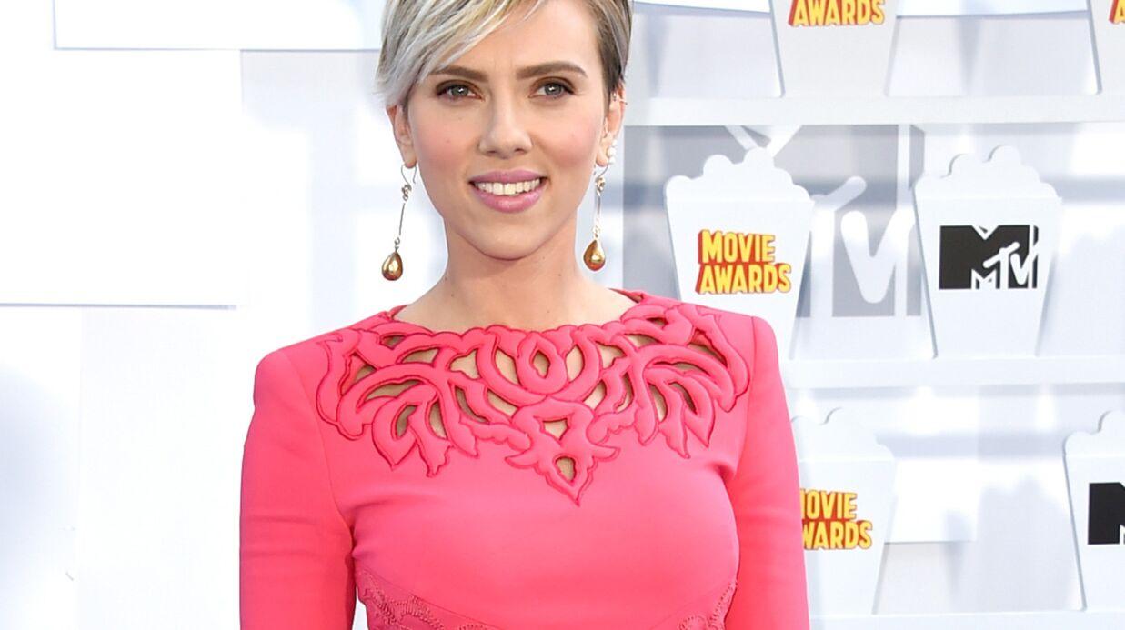 MTV Movie Awards 2015: notre résumé de la soirée (+ palmarès)