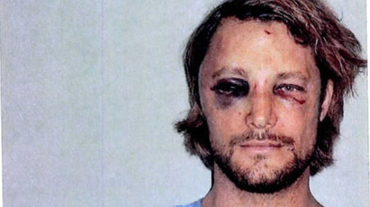 Gabriel Aubry: la police abandonne toute poursuite judiciaire
