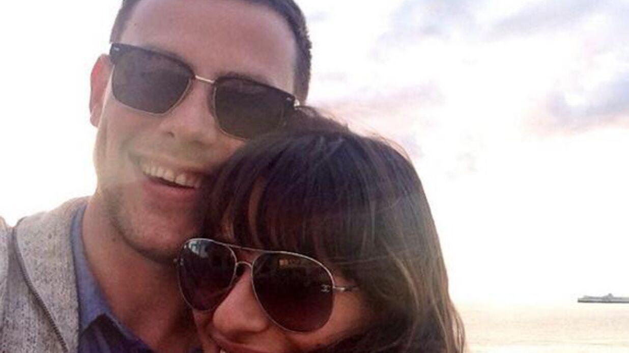 Lea Michele, Paul Walker…  les tweets les plus partagés de 2013