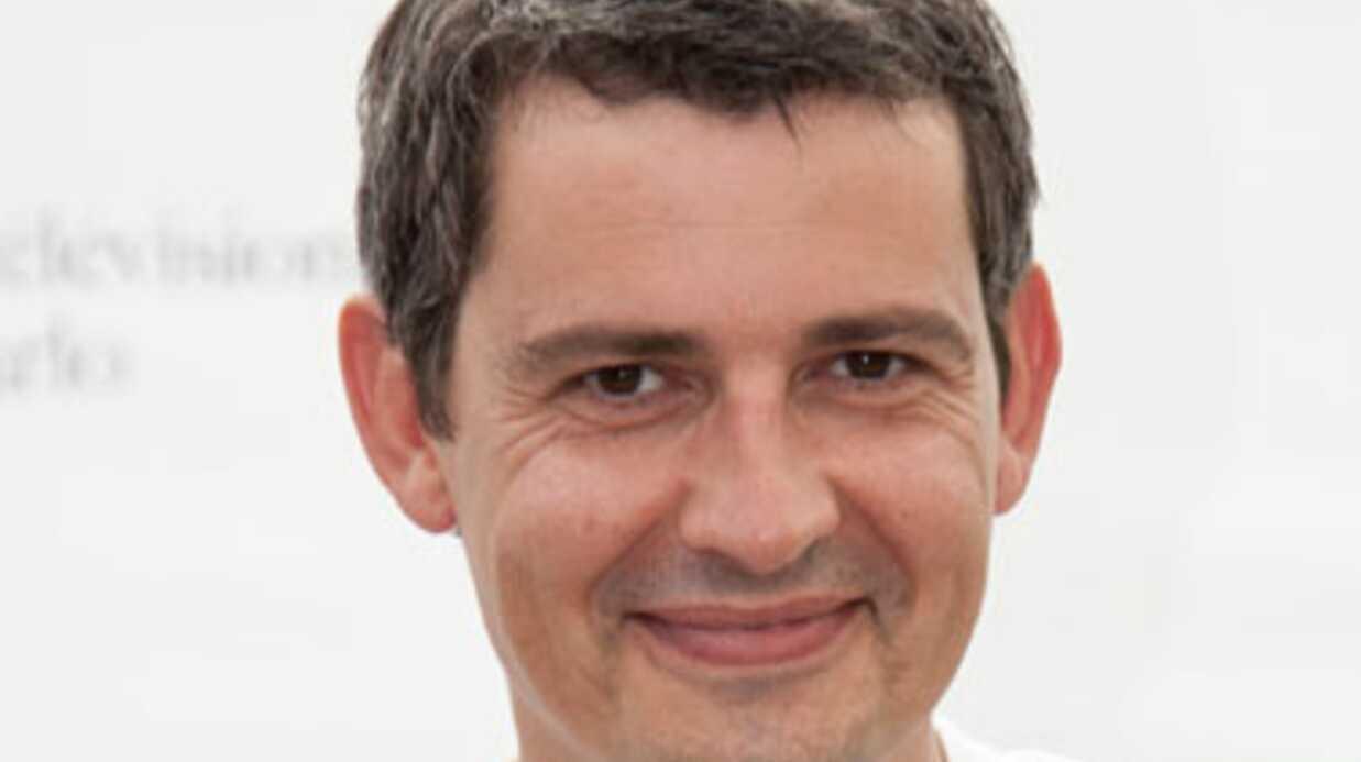 Les Mystères de l'amour: Philippe Vasseur aimerait que José meure