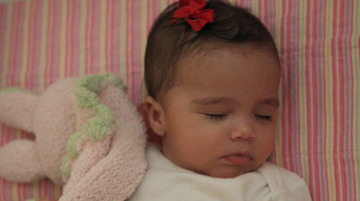 PHOTOS Mariah Carey: l'adorable album de ses jumeaux