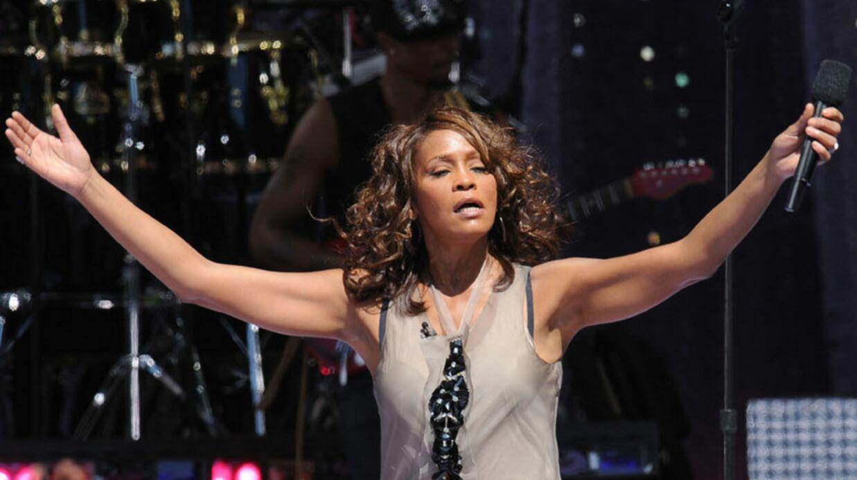 Mort de Whitney Houston: la piste de l'overdose médicamenteuse
