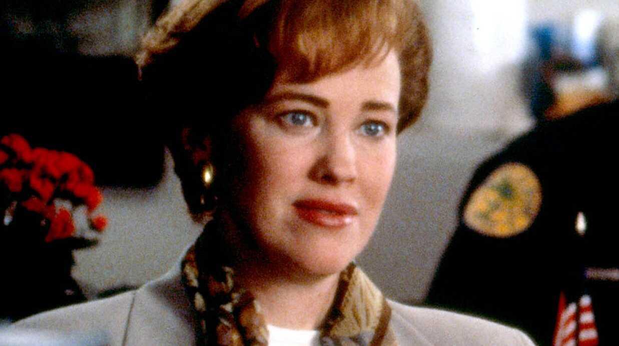 Les étonnantes retrouvailles de Macaulay Culkin et sa «mère» de Maman j'ai raté l'avion