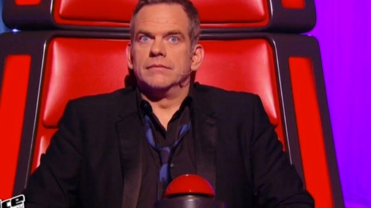 The Voice: Moins de coups de coeur, plus de vannes des coachs