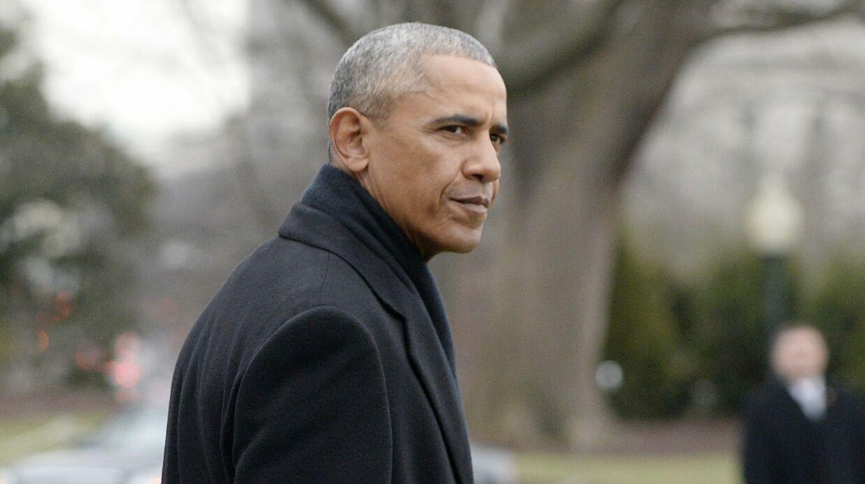 Barack obama l 39 un de ses chiens a mordu une jeune fille for Barack obama maison blanche