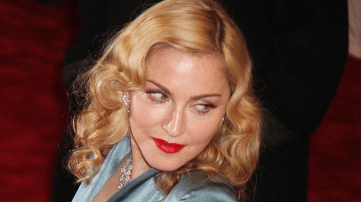 Qui est la Queen of Pop? Le surprenant sondage