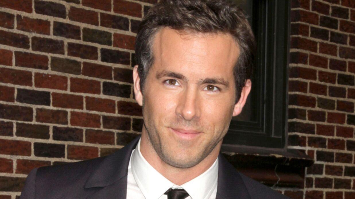 Ryan Reynolds en couple avec Charlize Theron?