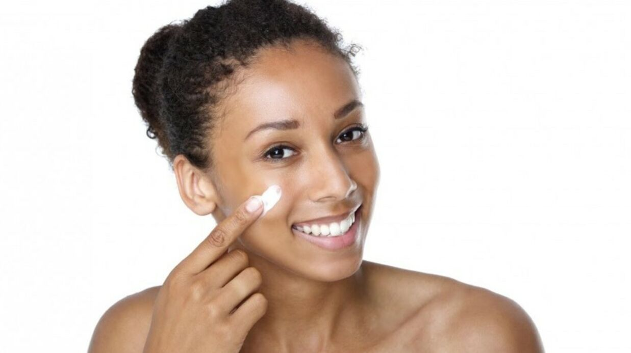 Les bons gestes pour appliquer ses cosmétiques
