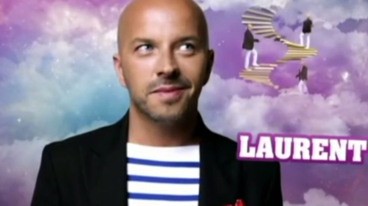 Laurent, le prêtre de Secret Story 2, raconte sa descente aux enfers