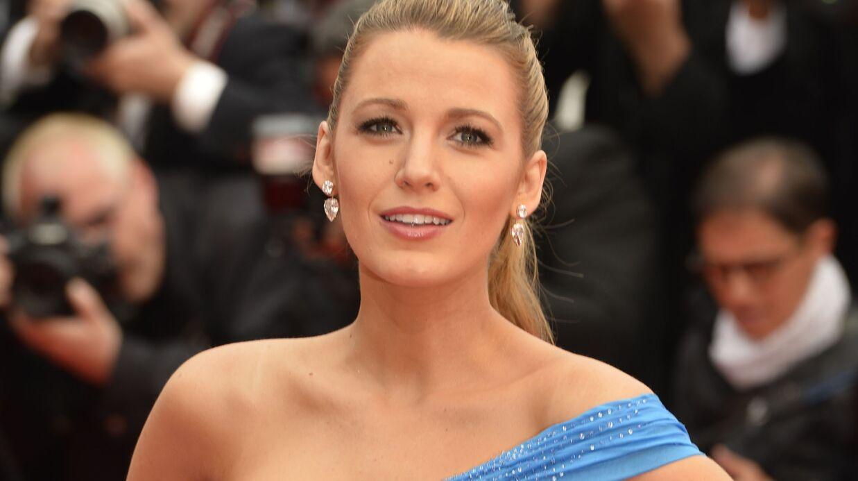Découvrez comment Blake Lively a séduit Leonardo DiCaprio et Ryan Reynolds
