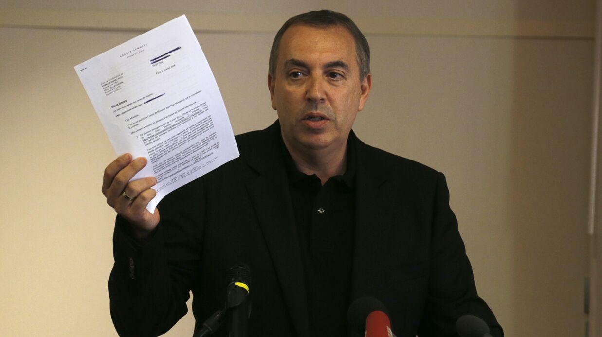 Jean-Marc Morandini: ses avocats dénoncent des vices de procédure, l'affaire pourrait être annulée