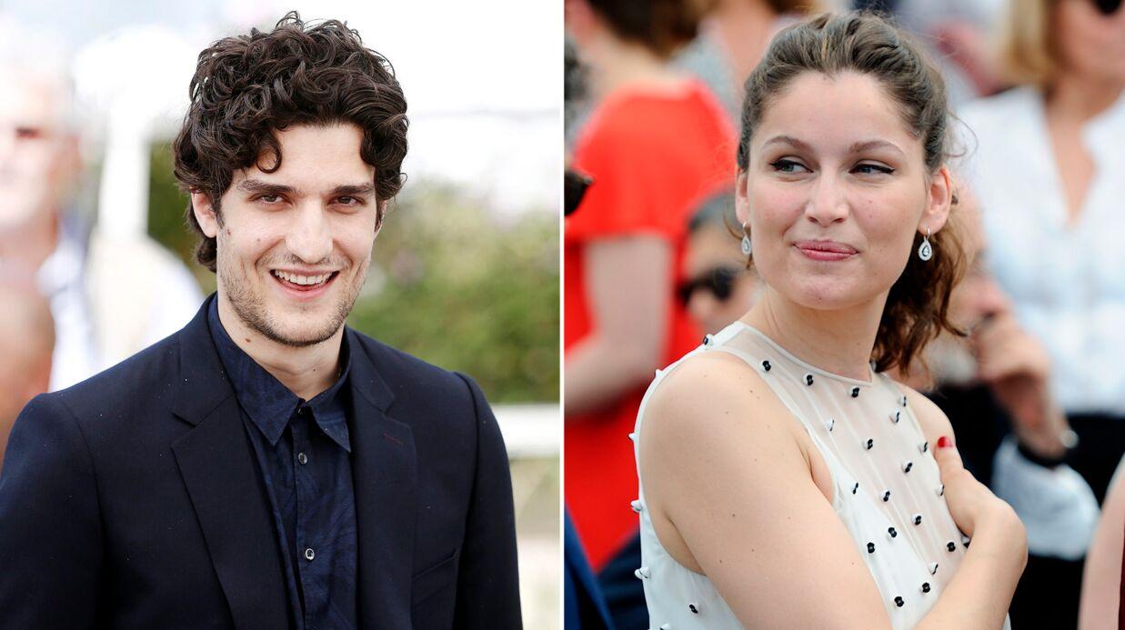 SCOOP VOICI – Laetitia Casta et Louis Garrel se sont mariés en Corse