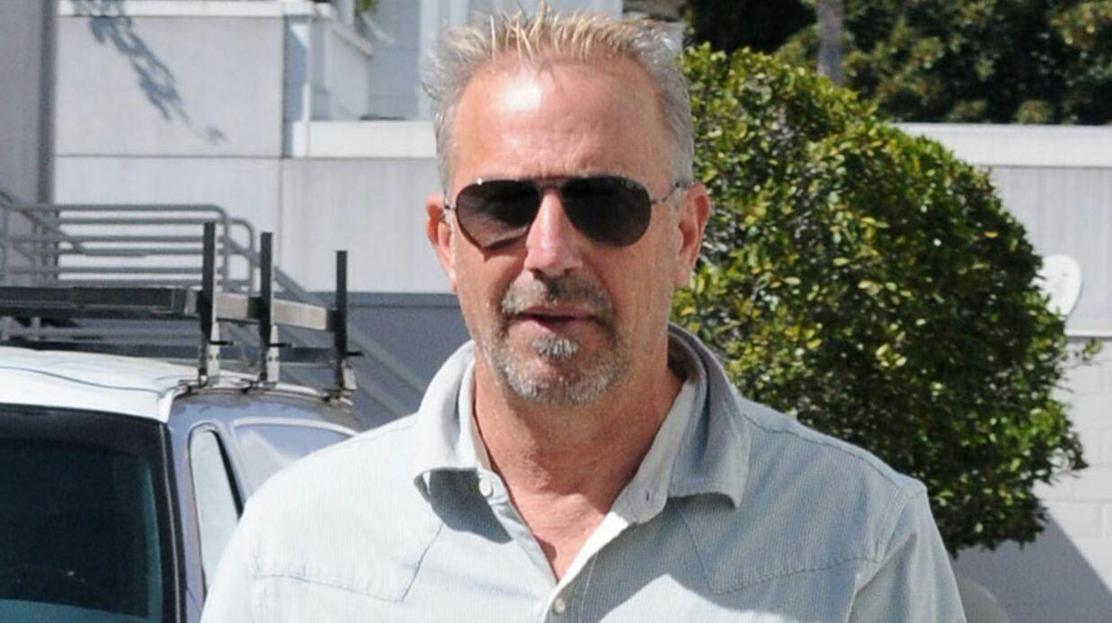Kevin Costner gagne son procès contre Peggy Detmers