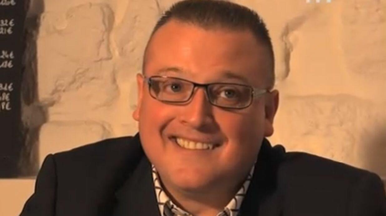 Masterchef: Ludovic va ouvrir son restaurant à Dunkerque
