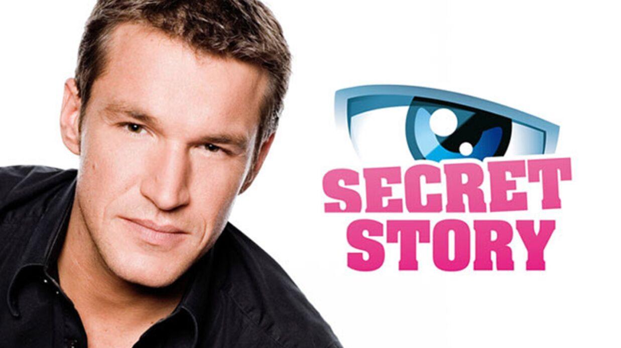 Secret Story 7 démarre le 7 juin avec des nouveautés