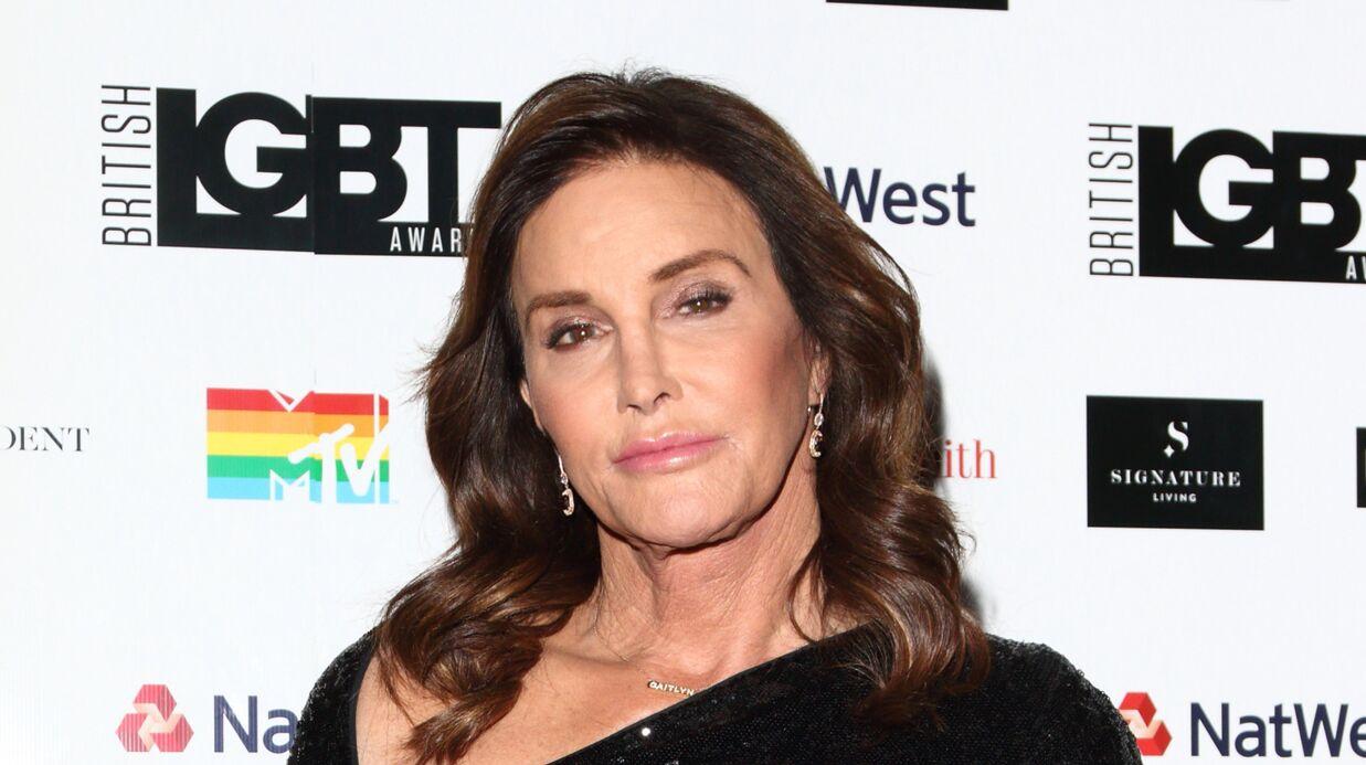 Caitlyn Jenner violemment agressée en sortant des British LGBT Awards à Londres