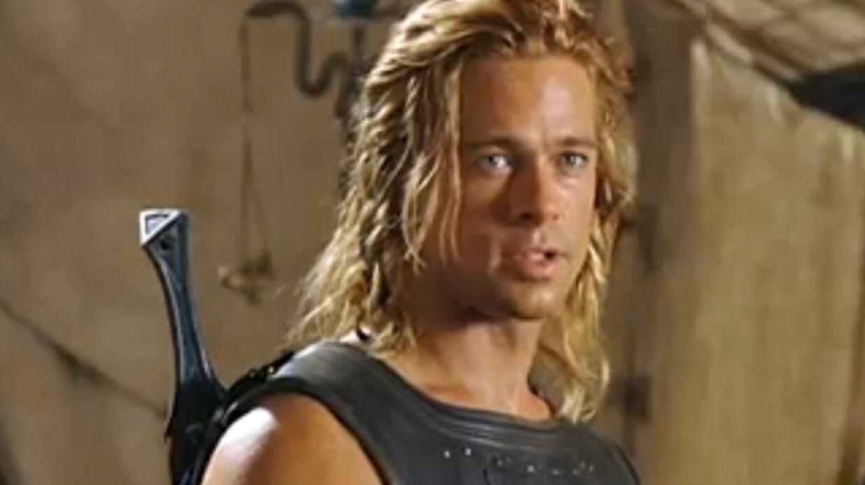Brad Pitt: un surprenant hobby secret