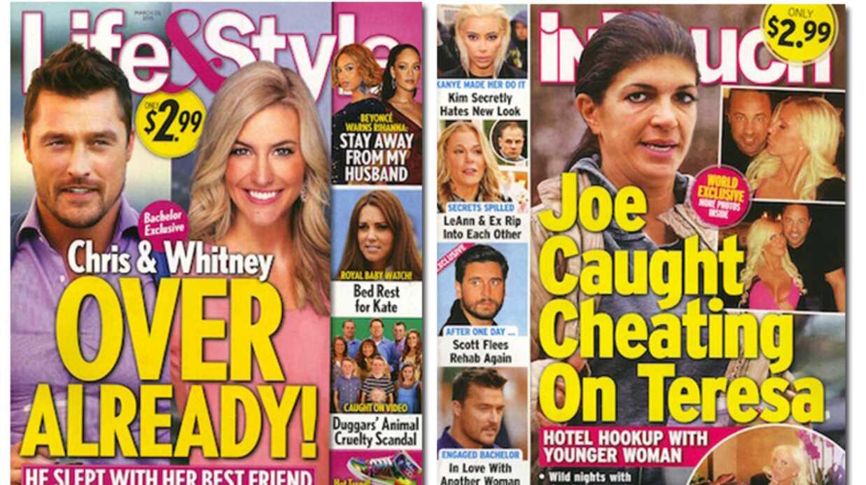 En direct des US: Julia Roberts en route vers le divorce