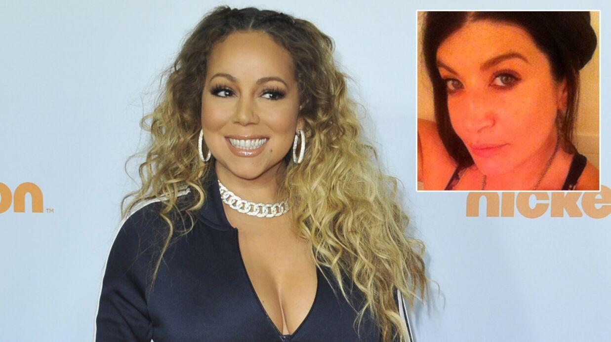Mariah Carey, Jennifer Lopez…: leur coiffeuse arrêtée pour possession de drogue