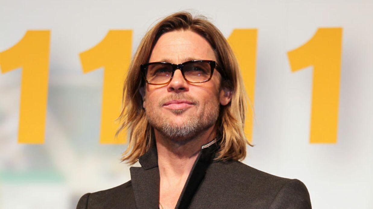 PHOTOS Brad Pitt a vendu sa garçonnière à Ellen DeGeneres