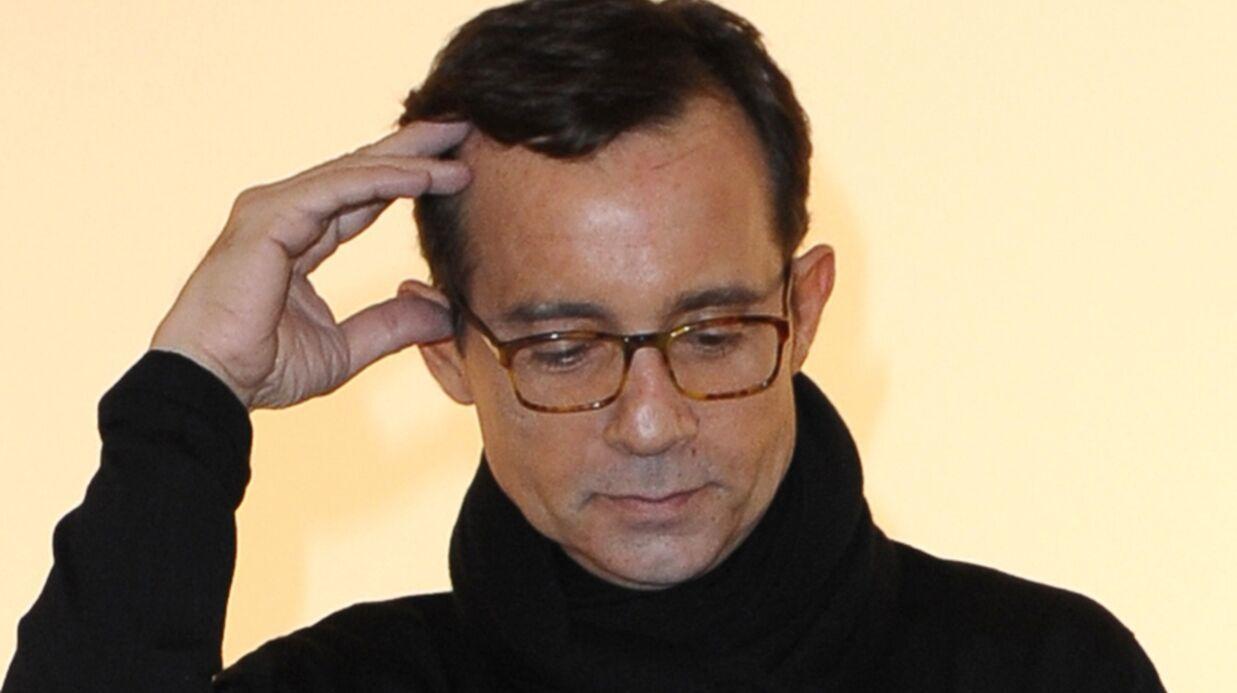 Jean-Luc Delarue: des confidences inédites dans une interview posthume