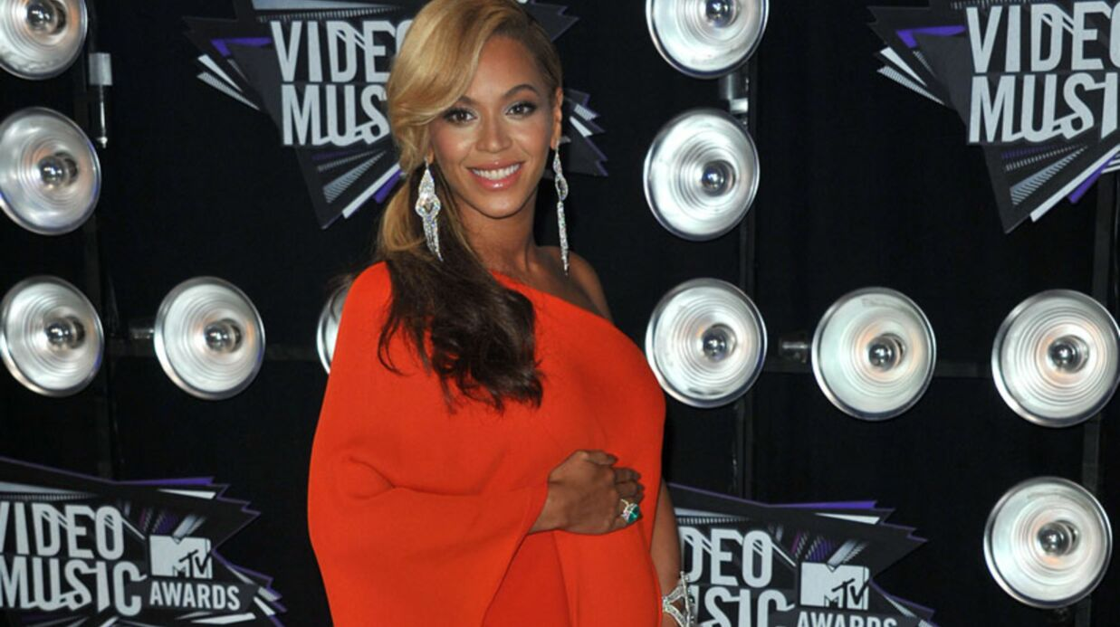 Beyoncé: sa ligne de vêtements pour femme enceinte