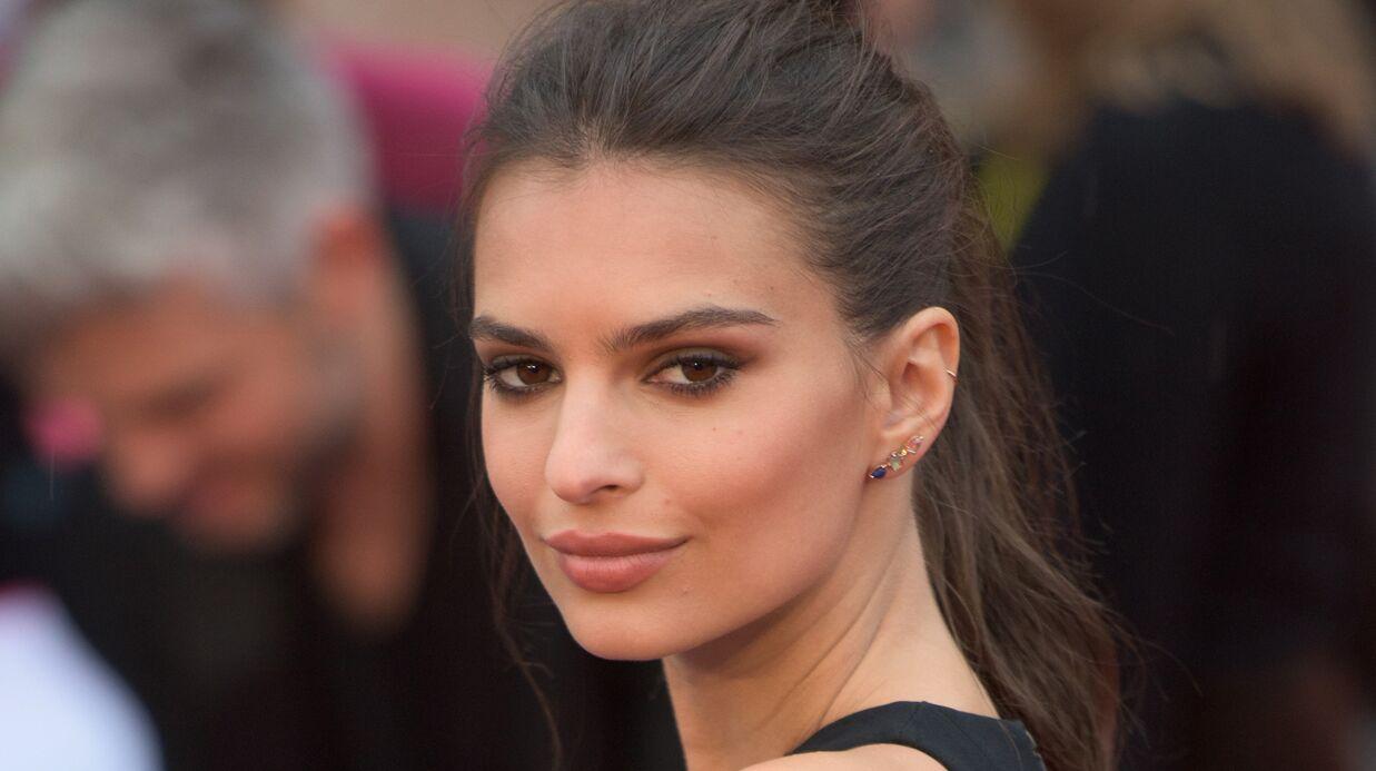 Top 3 des tutos make-up pour réaliser un smoky-eyes marron