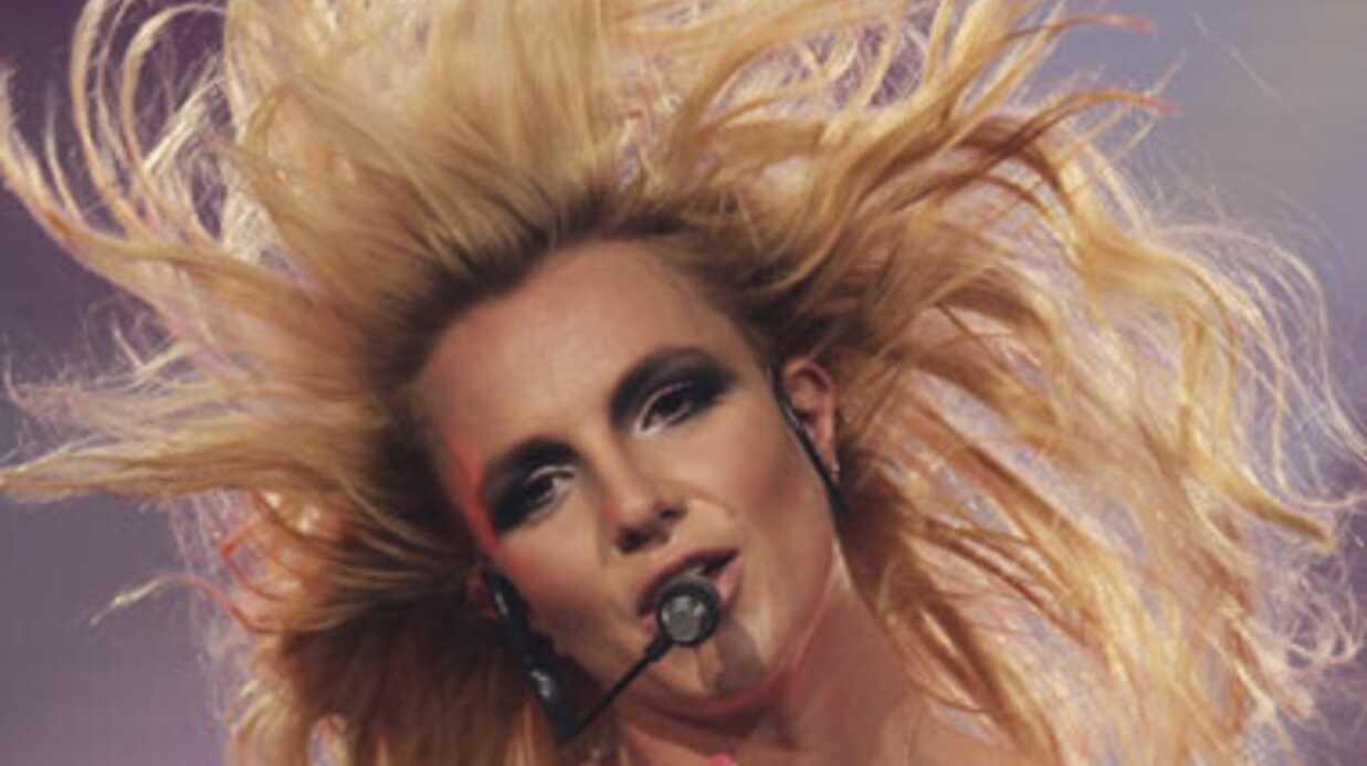 Jason Trawick sur le point d'épouser Britney Spears?