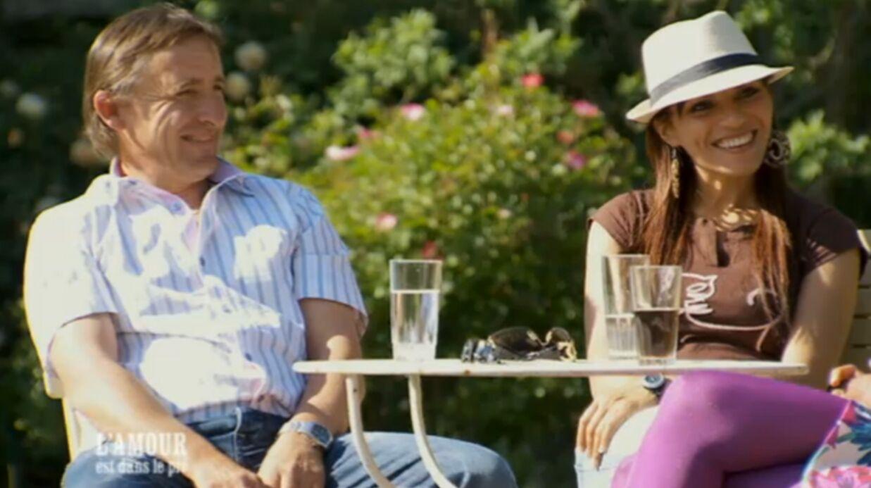 BILAN L'amour est dans le pré: découvrez les sept couples