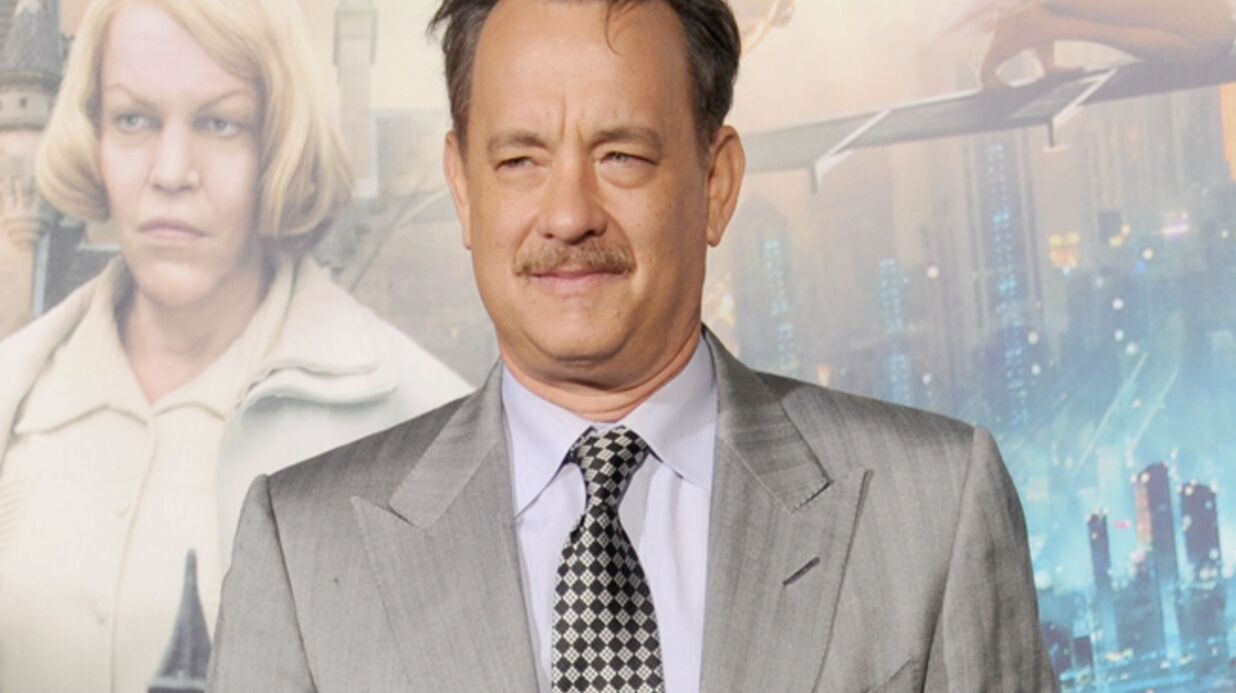 Tom Hanks juré ? Le procès annulé à cause d'une fan