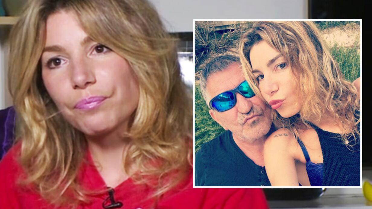 VIDEO Lola Marois a eu «très peur de perdre» son mari Jean-Marie Bigard cet été suite à son malaise
